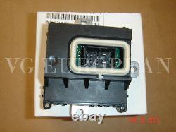 BMW E46 E90 E60 E65 E66 Genuine Headlight Adaptive drive Control Unit NEW