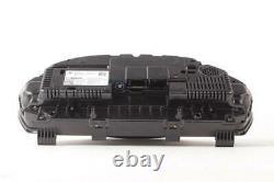 BMW F30 F31 F32 F33 F34 F36 6WB Instrument Cluster LED HUD Tacho Genuine