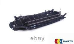 Bmw New Genuine E90 E92 E93 M3 Belly Pan Under Tray Cover Center 7899820
