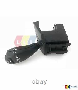Bmw New Genuine Z4 E85 E86 Cruise Control Switch Retrofit Handle With Cable