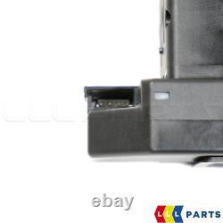 Bmw New Genuine Z4 Series E85 E86 Cruise Control Switch 6940989