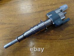 GENUINE BMW E87/E90/E60 1 3 5 Series N43 N53 Petrol Fuel Injector INDEX 11