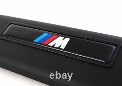 Genuine BMW 3 (E36) COUPE CONVERTIBLE M Moulding Trim Retrofit Kit LEFT+RIGHT