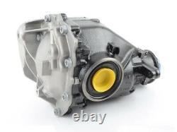 Genuine BMW M Performance Limited Slip Differential LSD M140i F20 33108659989