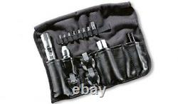 Genuine BMW Motorrad K50 R1200GS LC Tool Kit Service Kit 71608523399