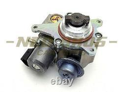 Genuine High Pressure Fuel Pump Mini R55 R56 R57 R58 R59 1.6T Cooper S & JCW N14