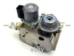 Genuine Mini 1.6T Cooper S & JCW N18 High Pressure Fuel Pump, 13517592429