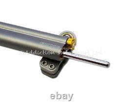 Genuine Ohlins Steering Damper SD064 for BMW M 1000RR 2021