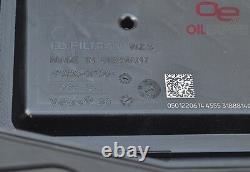 Genuine ZF 8HP Service Kit BMW F01 F10 F20 F25 F30 (10L Oil)