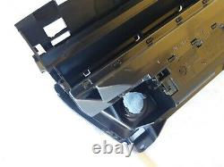 OEM BMW E46 330 M3 Front Ashtray for Navigation Double Din Brand New RHD